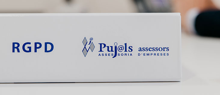 Pujals Assessors