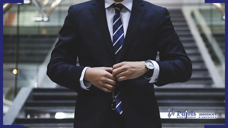 diferencia-entre-gestoría-asesoría-y-consultoría