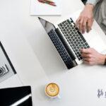 cuál-es-la-diferencia-entre-consultoría-y-asesoría-empresarial--1jpg