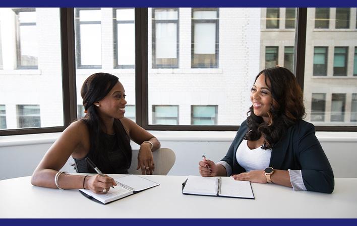 Consultoría-y-asesoría-empresarial