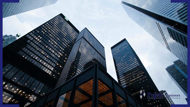 consolidación-estados-financieros